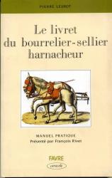 bourrelier-sellier024.jpg