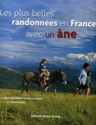 rando-fr021-copier.jpg